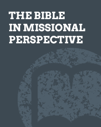 courses-the-bible-in-missional-perspective-200x252