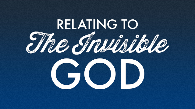 invisible-god