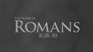 romans-8-28-30