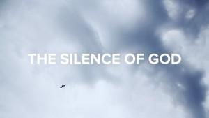 the-silence-of-god