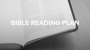 bible-reading-plan