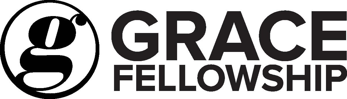 Grace Fellowship | Saskatoon & Warman Church