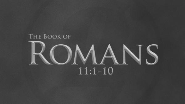 romans-11-1-10