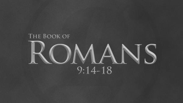 romans-9-14-18