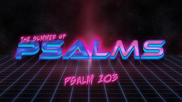 psalm-103