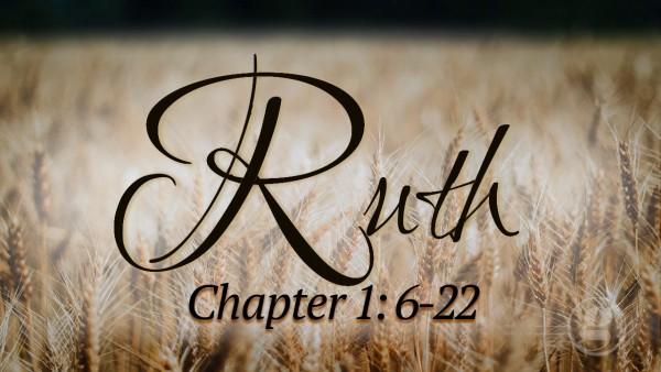 Ruth-1-6-22