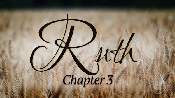 Ruth-3