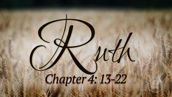 Ruth-4-13-22
