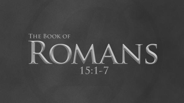 romans-15-1-7