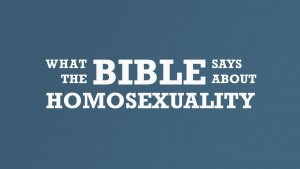 what-the-bible-says-about-homosexuality