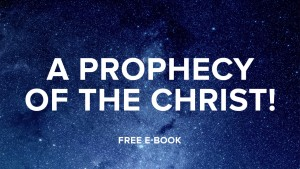 a-prophecy-of-the-christ-free-ebook