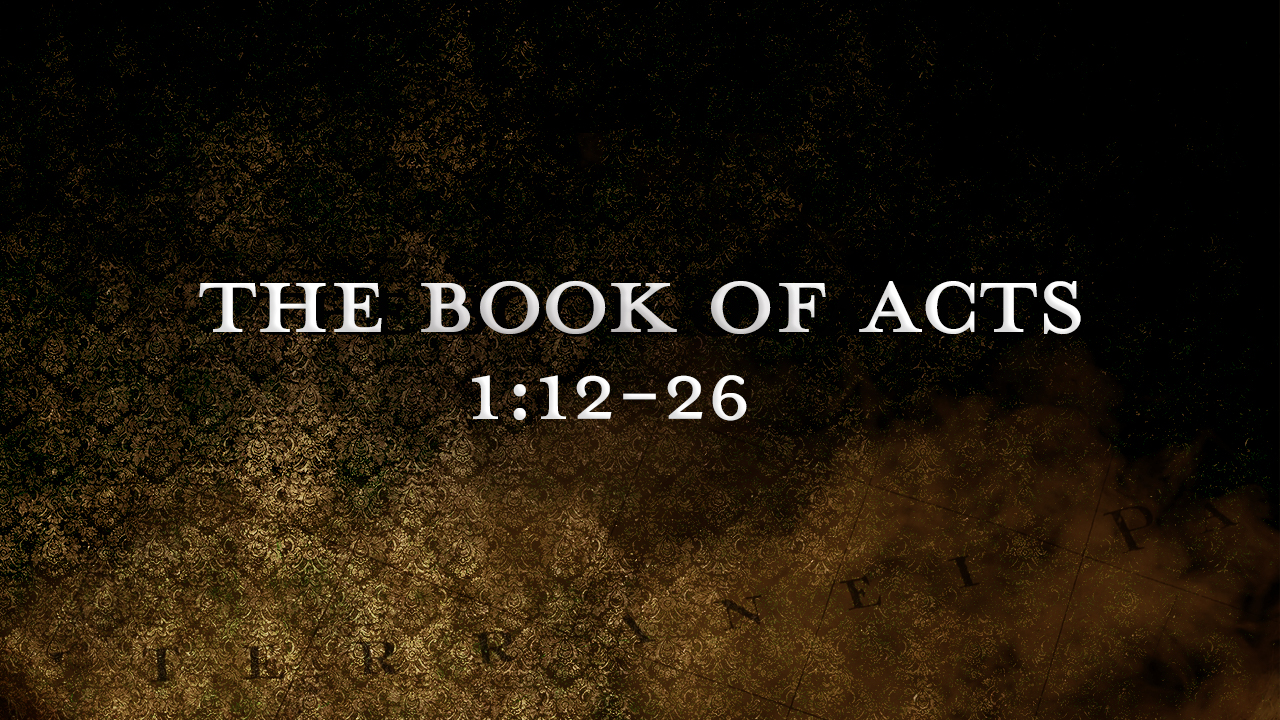 acts-1-12-26