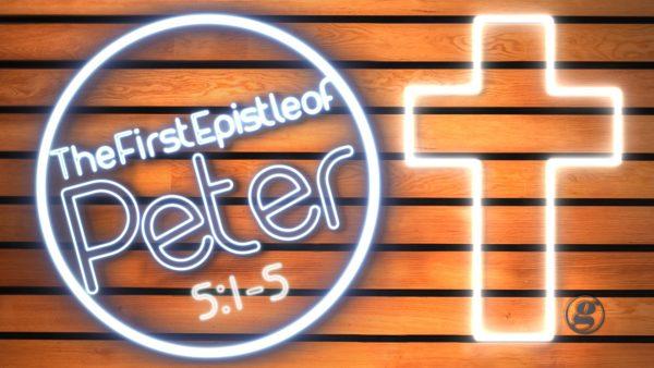 1_Peter_5_1_5