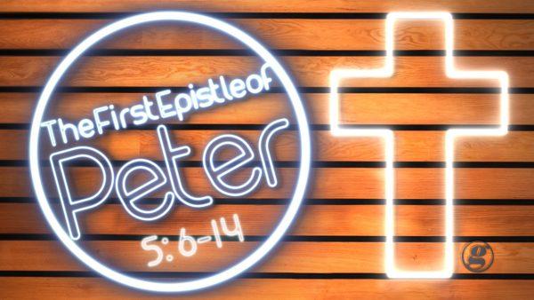 1_Peter_5_6_14
