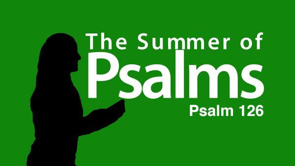 psalm-126