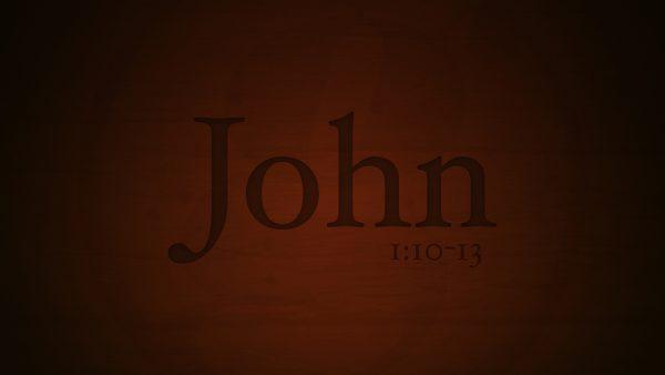 john-1-10-13-720p