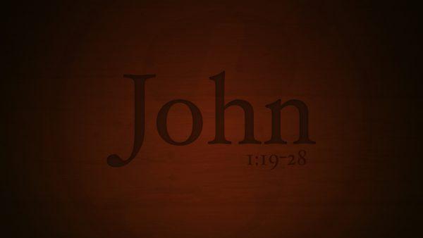 john-1-19-28-720p