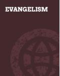 courses-evangelism-120x151