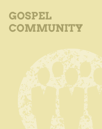 courses-gospel-community-200x252