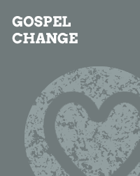 courses-gospel-change-200x252