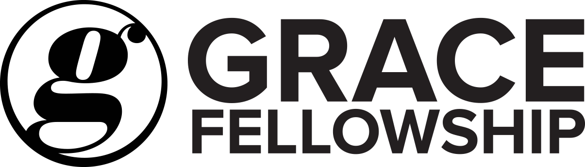 Grace Fellowship | Saskatoon & Warman Church