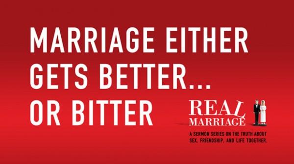 Real Marriage Archives - Grace Fellowship | Saskatoon Church