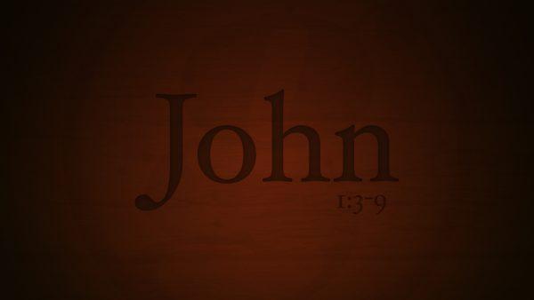 John Archives - Page 17 of 17 - Grace Fellowship | Saskatoon Church